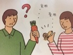 薬用人参について~薬用人参の歴史~